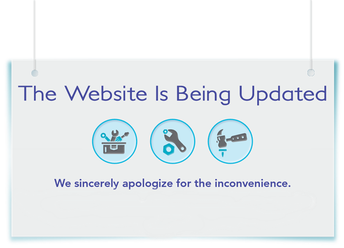 website_updating.png