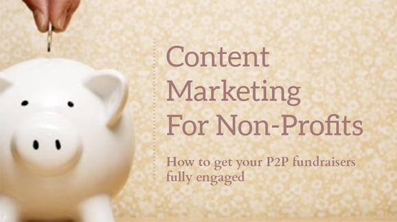 Content-Marketing-3-Large-1.png
