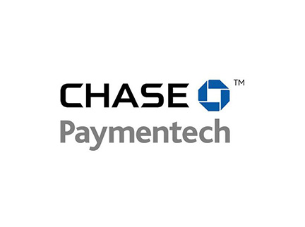 Chase Payments