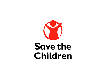 Save the Children Canada