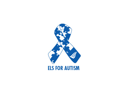 Els for Autism (USA & Canada)