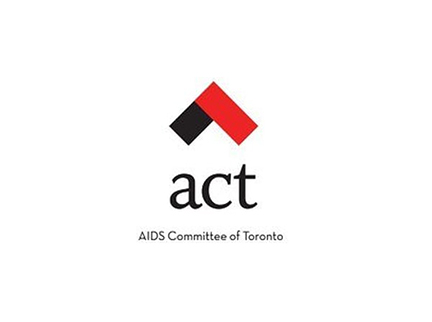 AIDS Committee of Toronto