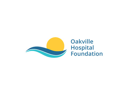 Oakville Hospital Foundation