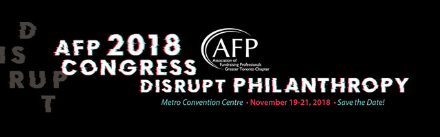 AFP Congress 2019