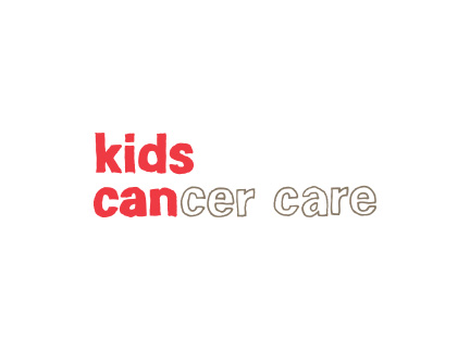 Kids Cancer Care